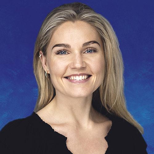 Katrine Schmidt Nørgaard