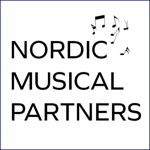 NORDIC MUSICAL PARTNERS