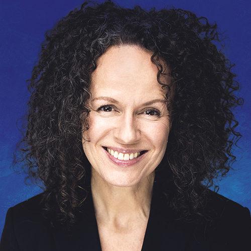 Nicoline Siff Møller