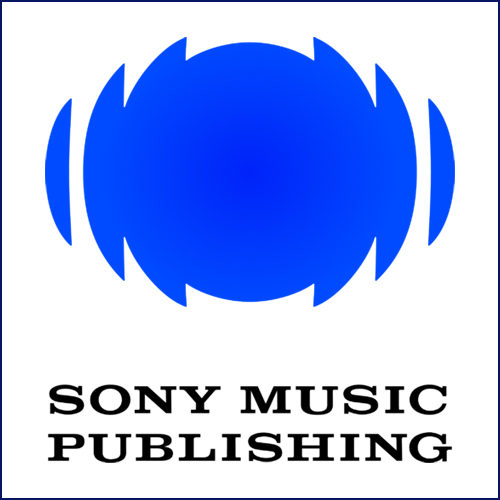 SONY MUSIC PUBLISHING