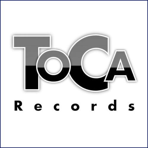 TOCA RECORDS