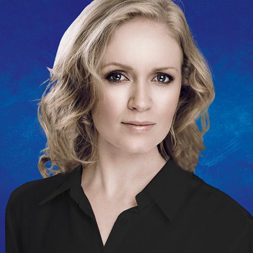 Christina Marie Skodborg